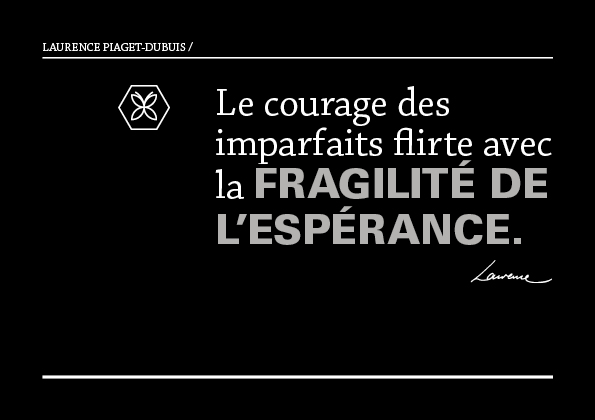 Sentence_Laurence_Piaget-Dubuis_8