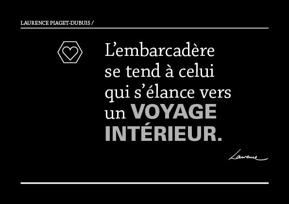 Sentence_Laurence_Piaget-Dubuis_9