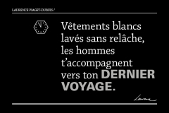 Sentence_Laurence_Piaget-Dubuis_10