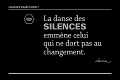 Sentence_Laurence_Piaget-Dubuis_12