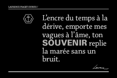 Sentence_Laurence_Piaget-Dubuis_13