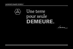 Sentence_Laurence_Piaget-Dubuis_21