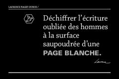 Sentence_Laurence_Piaget-Dubuis_23