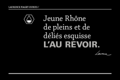 Sentence_Laurence_Piaget-Dubuis_24