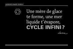 Sentence_Laurence_Piaget-Dubuis_25