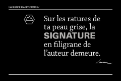 Sentence_Laurence_Piaget-Dubuis_4