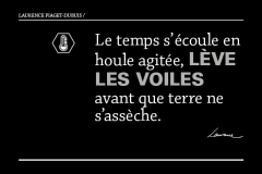 Sentence_Laurence_Piaget-Dubuis_7
