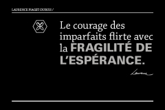 Sentence_Laurence_Piaget-Dubuis_8