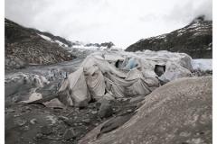18_Cartes_postales_A6_Agonie_d_un_glacier_14082015_10h5