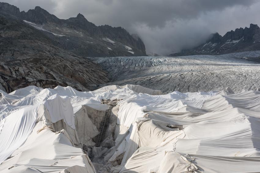 09082017-Glacier_du_Rhone-121106