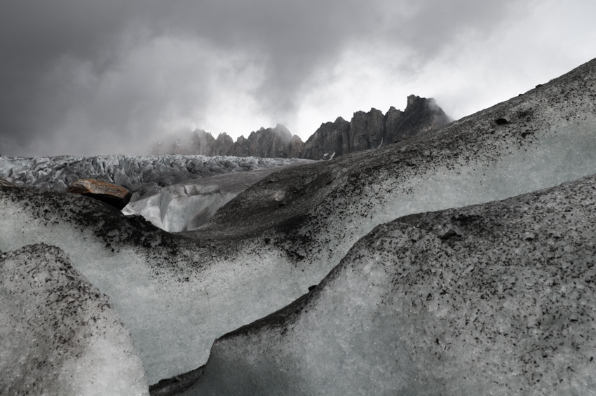 Glacier_du_Rhone_01102014_06426