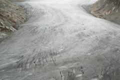 09082017-Glacier_du_Rhone-119186