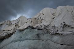 09082017-Glacier_du_Rhone-119826