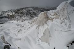 18102015-Glacier_du_Rhone-9916