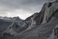 09082017-Glacier_du_Rhone-119886