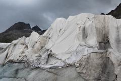 09082017-Glacier_du_Rhone-119946