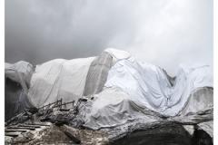 Cartes_postales_A6_Agonie_d_un_glacier_10