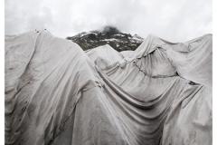 Cartes_postales_A6_Agonie_d_un_glacier_17