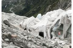 Cartes_postales_A6_Agonie_d_un_glacier_18