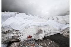 Cartes_postales_A6_Agonie_d_un_glacier_19