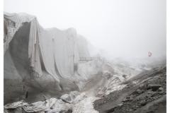 Cartes_postales_A6_Agonie_d_un_glacier_2