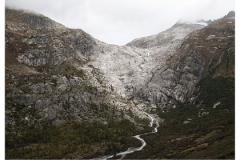 Cartes_postales_A6_Agonie_d_un_glacier_3