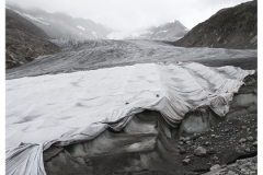 Cartes_postales_A6_Agonie_d_un_glacier_4