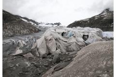 Cartes_postales_A6_Agonie_d_un_glacier_5