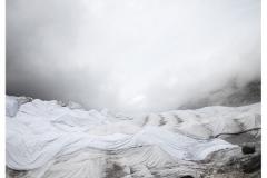 Cartes_postales_A6_Agonie_d_un_glacier_6