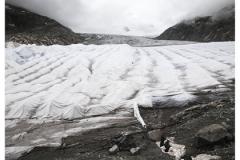 Cartes_postales_A6_Agonie_d_un_glacier_9