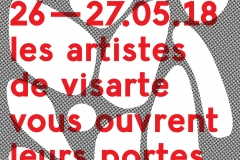 1_Ateliers ouverts