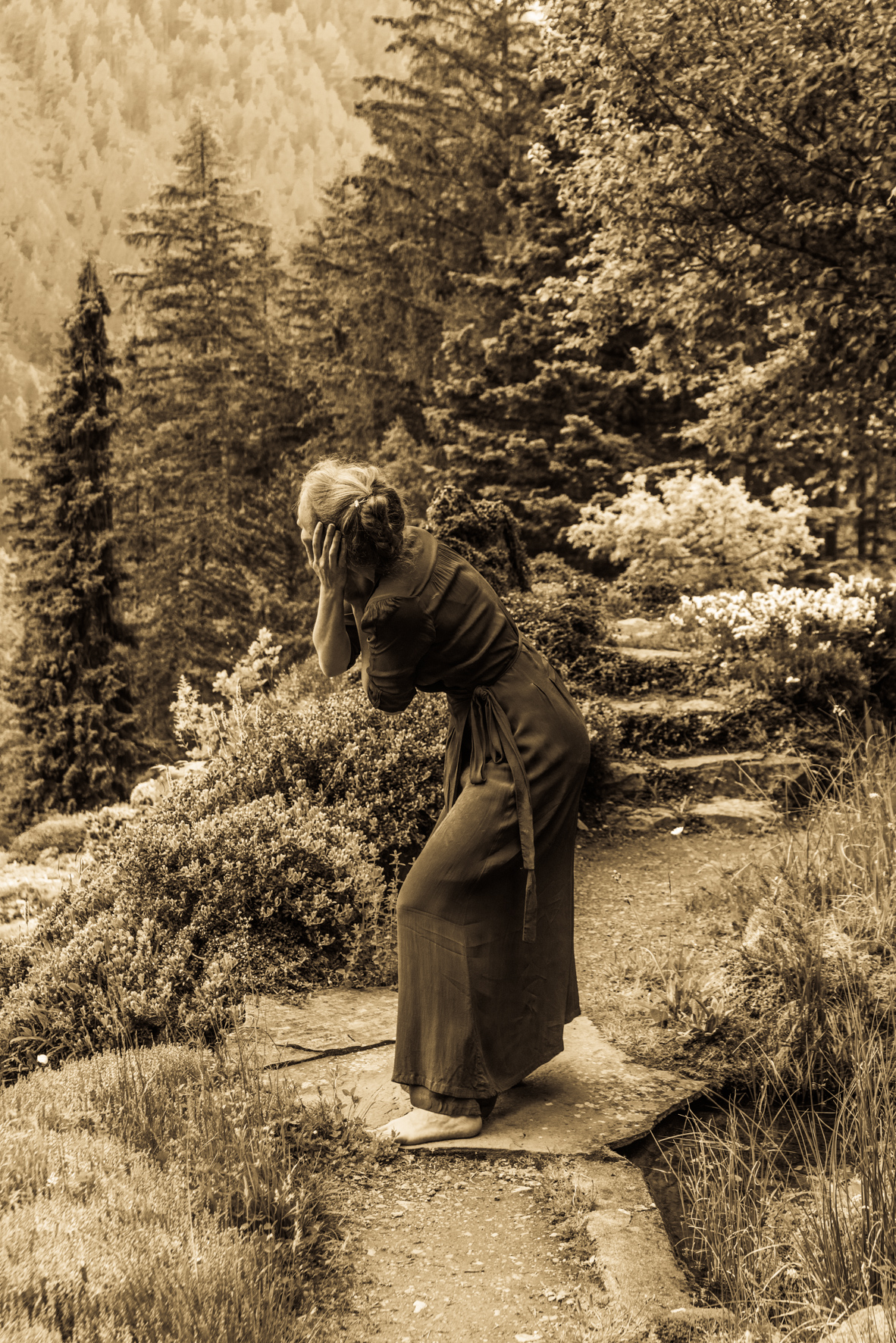 19062021-Flore-Alpe-30258