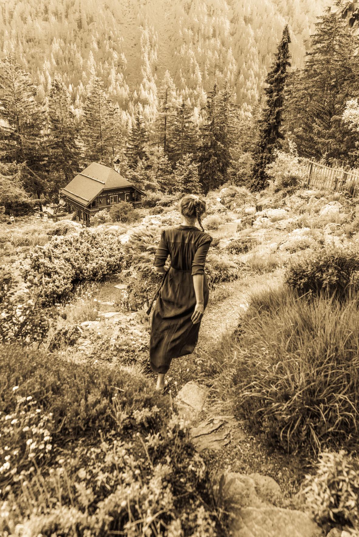 19062021-Flore-Alpe-30272