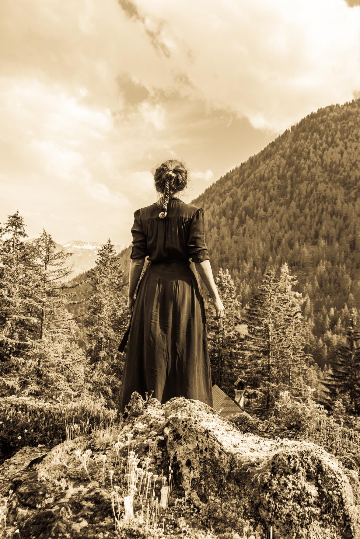 19062021-Flore-Alpe-30279